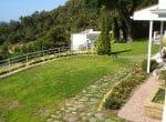 11771 – Chalet 260 m2 on a plot of 800 m2 in Cala Sant Francesc | 10363-3-150x110-jpg