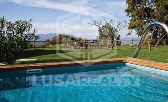 House 1000 m2 with panoramic views of Montserrat | 10472-7-560x340-jpg