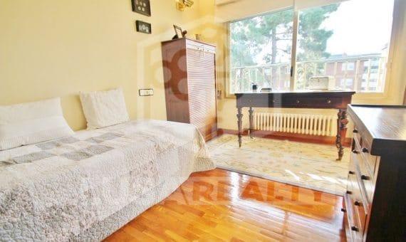 Penthouse in Bonanova, Zona Alta | 10498-10-570x340-jpg