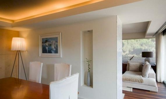 Gorgeous house 397 m2 in Sant Andreu de Llavaneres | 10577-7-570x340-jpg