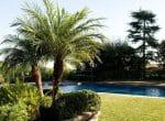12280 Gorgeous house 397 m2 in Sant Andreu de Llavaneres | 10577-6-150x110-jpg