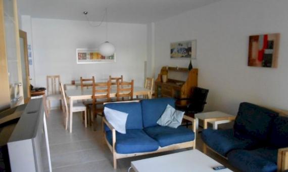 Apartment  Costa Dorada | 1066-4-570x340-jpg