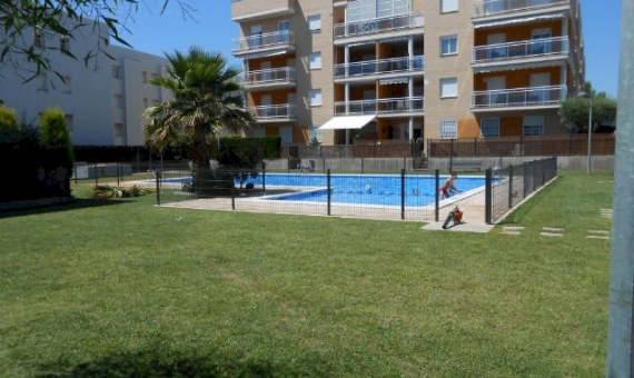 Apartment  Costa Dorada | 1066-4-570x340-jpg