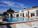 11827- Luxury house with total area of 514 m2 in Costa Brava | 10715-0-150x110-jpg
