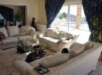 11827- Luxury house with total area of 514 m2 in Costa Brava | 10715-1-150x110-jpg