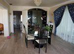 11827- Luxury house in Costa Brava | 10715-10-150x110-jpg