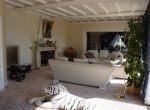 11827- Luxury house with total area of 514 m2 in Costa Brava | 10715-2-150x110-jpg