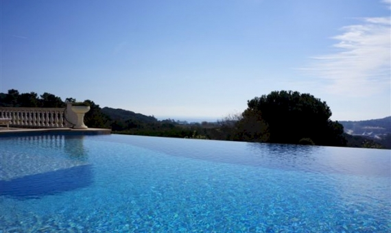 - Luxury house in Costa Brava | 10715-0-570x340-jpg