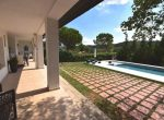 12588 – House for sale in Valldoreix Sant Cugat | 10752-10-150x110-jpg