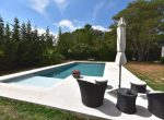 12588 – House for sale in Valldoreix Sant Cugat | 10752-17-150x110-jpg