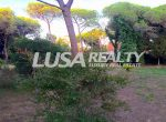 12745 – Large flat plot with house to restore in Gava Mar just 100 meters from the beach | 10808-3-150x110-jpg