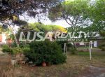 12745 – Large flat plot with house to restore in Gava Mar just 100 meters from the beach | 10808-5-150x110-jpg