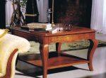 12401 – New Deluxe Villa in Torre Valentina | 10817-0-150x110-jpg