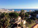 12401 – New Deluxe Villa in Torre Valentina | 10817-12-150x110-jpg