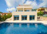 12401 – New Deluxe Villa in Torre Valentina | 10817-13-150x110-jpg