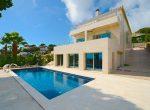 12401 – New Deluxe Villa in Torre Valentina | 10817-15-150x110-jpg