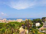 12401 – New Deluxe Villa in Torre Valentina | 10817-16-150x110-jpg