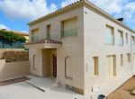 12401 – New Deluxe Villa in Torre Valentina | 10817-21-150x110-jpg