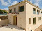 12401 – New Deluxe Villa in Torre Valentina | 10817-22-150x110-jpg