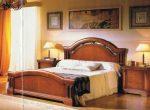 12401 – New Deluxe Villa in Torre Valentina | 10817-25-150x110-jpg