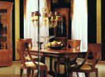 12401 – New Deluxe Villa in Torre Valentina | 10817-28-150x110-jpg