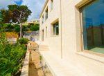 12401 – New Deluxe Villa in Torre Valentina | 10817-29-150x110-jpg