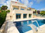 12401 – New Deluxe Villa in Torre Valentina | 10817-4-150x110-jpg