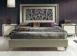 12401 – New Deluxe Villa in Torre Valentina | 10817-9-150x110-jpg