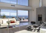 11847- House – Costa Dorada | 10869-13-150x110-jpg