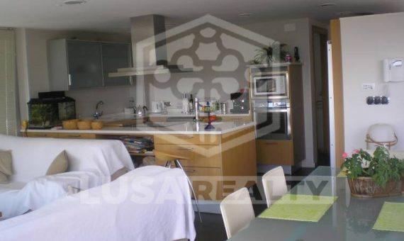 - House  Costa Dorada | 10869-11-570x340-jpg