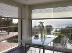 11847- House – Costa Dorada | 10869-7-150x110-jpg