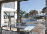 11847- House – Costa Dorada | 10869-8-150x110-jpg