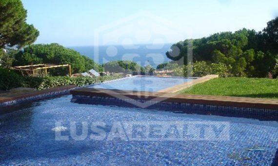 Houses  Costa Brava | 10884-2-570x340-jpg