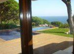 11076 – Houses – Costa Brava | 10884-5-150x110-jpg
