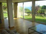 11076 – Houses – Costa Brava | 10884-8-150x110-jpg