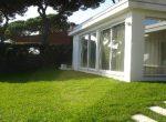 11076 – Houses – Costa Brava | 10884-9-150x110-jpg