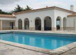 11178 – House – Costa Brava | 10901-8-150x110-jpg