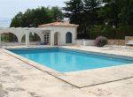 11178 – House – Costa Brava | 10901-9-150x110-jpg