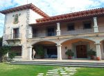 3036 – Country House and Castle – Costa Barcelona | 10967-4-150x110-jpg