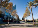 12513 – Flat cin Sant Marti Barcelona | 1098-1-150x110-jpg