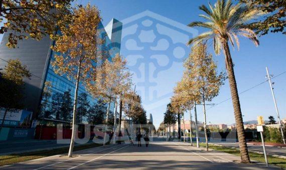 Flat cin Sant Marti Barcelona | 1098-5-570x340-jpg