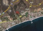 5205 – Plot of land – Costa Daurada | 10986-4-150x110-jpg