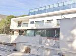 12548 – Luxury villa near Barcelona   10992-10-150x110-jpg