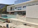 12548 – Luxury villa near Barcelona   10992-11-150x110-jpg