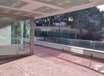 12548 – Luxury villa near Barcelona   10992-13-150x110-jpg