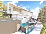12548 – Luxury villa near Barcelona   10992-4-150x110-jpg