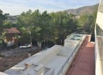 12548 – Luxury villa near Barcelona | 10992-9-150x110-jpg