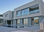 12035 Villa 450 m2 with a modern design in Blanes | 11-150x110-png