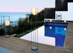 12503 – Designer house with unforgettable views in Sitges | 11007-3-150x110-jpg