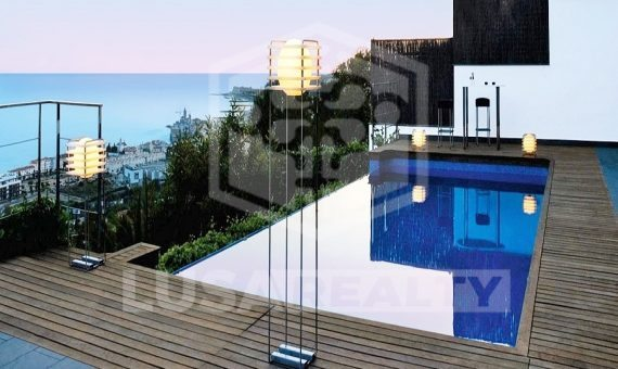 Designer house with unforgettable views in Sitges | 11007-1-570x340-jpg